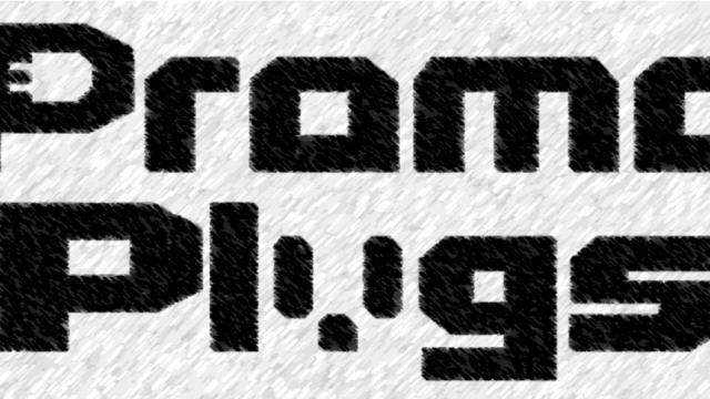 PromoPlugs.com