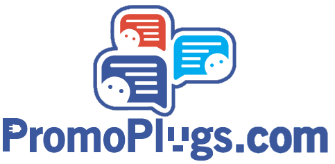 PromoPlugs.com Blog